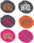 Logo & Huisstijl # 230961 voor HUISSTIJL & LOGO VOOR KNTRST.  wedstrijd