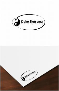 Logo & stationery # 763124 for new logo for young dog behaviourist contest