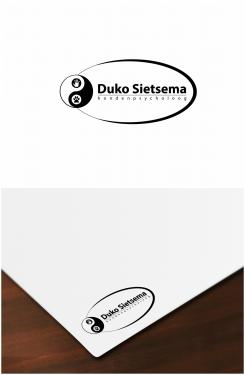 Logo & stationery # 763145 for new logo for young dog behaviourist contest