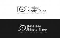 Logo et Identité  n°490854