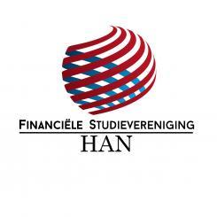 Logo & Huisstijl # 361818 voor Professioneel en Fris logo voor een Financiële Studievereniging wedstrijd