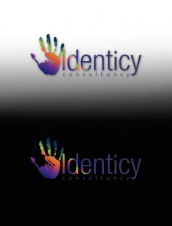2b0dd0c228b Ontwerpen van umbra - IdentiCy heeft jou nodig voor het creëren van ...