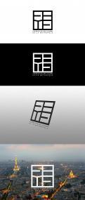 Logo et Identité  n°859503