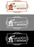 Logo et Identité  n°629739