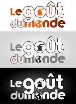 Logo et Identité  n°629855
