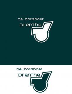 Logo & Huisstijl # 613259 voor Zorgboerderij zoekt vanuit een eigen concept een unieke logo / huisstijl wedstrijd