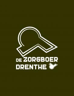 Logo & Huisstijl # 615735 voor Zorgboerderij zoekt vanuit een eigen concept een unieke logo / huisstijl wedstrijd