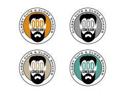 Logo design # 595926 for Odd Concilium