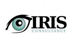 Logo # 414512 voor Ontwerp een passend logo voor Leendert Tanis Bedrijfs adviseur, Organisatie en Management wedstrijd