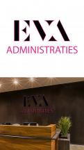 Logo # 985135 voor Van een saai administratiekantoor naar een gedegen sparringspartner wedstrijd