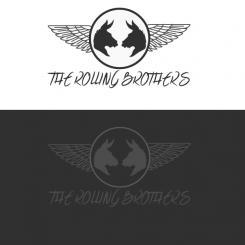 Logo design # 602752 for Company Logo Design contest