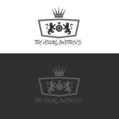 Logo design # 602753 for Company Logo Design contest