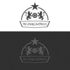 Logo design # 602755 for Company Logo Design contest