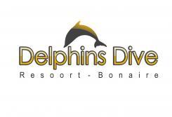 Logo # 438201 voor Resort op Bonaire (logo + eventueel naam) wedstrijd