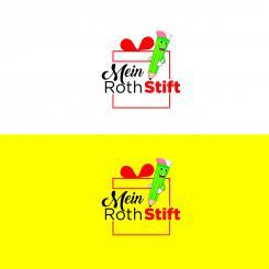 Logo  # 1169762 für Sympathisches Logo fur sympathisches Team Wettbewerb
