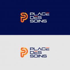 Logo  n°1156130