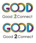 Logo # 205158 voor Good2Connect Logo & huisstijl wedstrijd