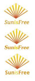 Logo # 207397 voor sunisfree wedstrijd