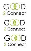 Logo # 203344 voor Good2Connect Logo & huisstijl wedstrijd
