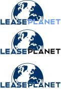 Logo # 1154231 voor Logo ontwerp wedstrijd