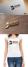 Logo # 983279 voor Ontwerp een logo voor mijn nieuwe communictie en adviesbureau wedstrijd