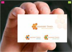 Logo # 417590 voor Ontwerp een passend logo voor Leendert Tanis Bedrijfs adviseur, Organisatie en Management wedstrijd