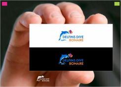 Logo # 433442 voor Resort op Bonaire (logo + eventueel naam) wedstrijd