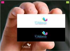 Logo # 456331 voor Ontwerp een intrigerend logo dat geborgenheid en blijheid uitstraalt voor een succesvolle Rebalancingpraktijk. wedstrijd