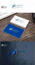 Logo # 769328 voor Ontwerpt u het nieuwe logo voor een Belgische leasingmaatschappij? wedstrijd