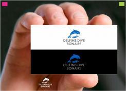 Logo # 433865 voor Resort op Bonaire (logo + eventueel naam) wedstrijd