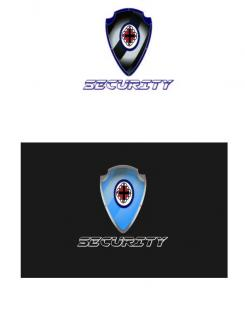 Logo design # 604529 for Logo for a security group named positivesecurity contest