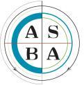 Logo # 247094 voor Ontwerp een logo voor een startende samenwerking tussen verschillende privé detectives wedstrijd