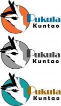Logo # 1135859 voor Pukulan Kuntao wedstrijd