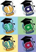 Logo # 1139510 voor Logo ontwerp voor startend adviesbureau gericht op onderwijssector wedstrijd