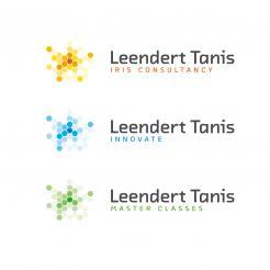 Logo # 417043 voor Ontwerp een passend logo voor Leendert Tanis Bedrijfs adviseur, Organisatie en Management wedstrijd