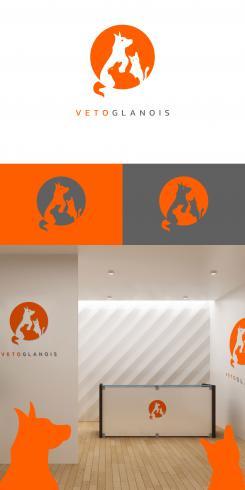 Logo  n°1184621
