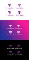 Logo # 1147993 voor Logo voor online mobiele verkooptraining wedstrijd