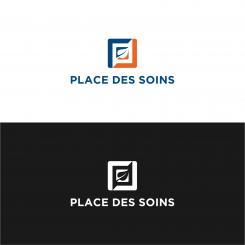 Logo  n°1159449