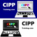 Logo # 1013821 voor Logo voor internationaal e learning platform gezocht wedstrijd