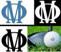 Logo design # 698128 for Monogram logo design contest
