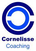 Logo # 1008830 voor Logo voor mental coach wedstrijd