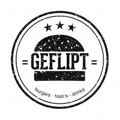 Logo # 361650 voor Logo voor Eetcafe  wedstrijd