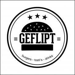 Logo # 361234 voor Logo voor Eetcafe  wedstrijd