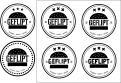 Logo # 361239 voor Logo voor Eetcafe  wedstrijd