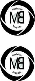 Logo # 385552 voor Creatief en classy logo voor fotograaf wedstrijd