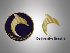 Logo # 439130 voor Resort op Bonaire (logo + eventueel naam) wedstrijd