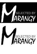 Logo # 439080 voor Herkenbaar logo voor mode website wedstrijd