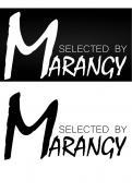 Logo # 439081 voor Herkenbaar logo voor mode website wedstrijd