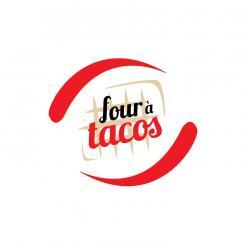 Logo  n°981212