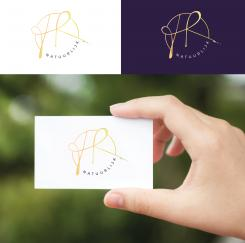Logo design # 1209948 for I need your help! One of a kind logo design HR consultancy contest
